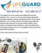 XİDMƏTLƏR digər xidmətlər ❖Tehlukesizlik kameralarinin satisi ☎055 895 69 96 ❖ 0 г/в